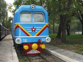 ТУ2-172