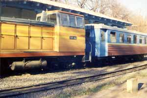 TU7А-3048