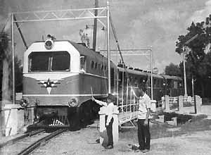 TU2-114